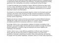 Freising_033_Project_Description_
