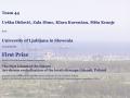 44-Certificate-Gdansk