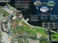 gdansk 23.1.21 New Base 1 10000 pdf