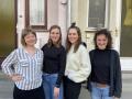 Team-Gdansk_043