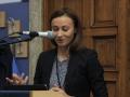 Sponsors presentation_ESRI Romania