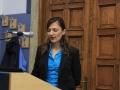 Sponsors presentation_Semmelrock