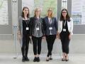 Team Ljubljana 2nd Prize