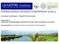 LNI Student Competition Zagreb Names_Seite_02