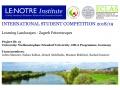 LNI Student Competition Zagreb Names_Seite_04