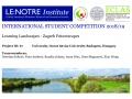 LNI Student Competition Zagreb Names_Seite_09