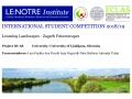 LNI Student Competition Zagreb Names_Seite_10