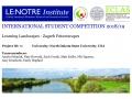 LNI Student Competition Zagreb Names_Seite_12