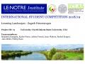 LNI Student Competition Zagreb Names_Seite_13