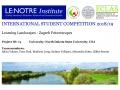 LNI Student Competition Zagreb Names_Seite_14