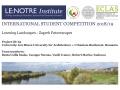 LNI Student Competition Zagreb Team 63