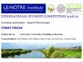 LNI Student Competition Zagreb Names_Seite_11