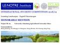 LNI Student Competition Zagreb Names_Seite_07