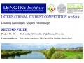 LNI Student Competition Zagreb Names_Seite_03