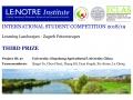 LNI Student Competition Zagreb Names_Seite_06