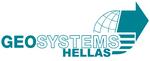 4minisponsorgeosystems