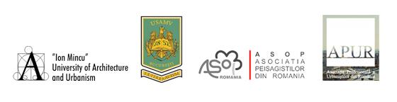 logos_hosts