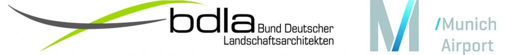 LLF Munich Sponsoring Logos
