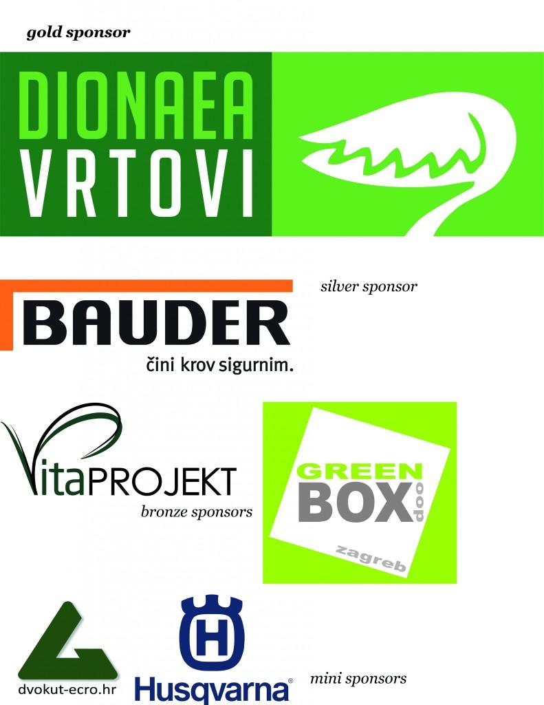 sponsors_llfzagreb